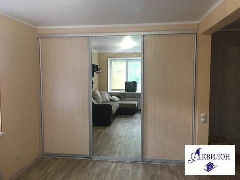 Продам 1 комнатную в САО - Фото 3