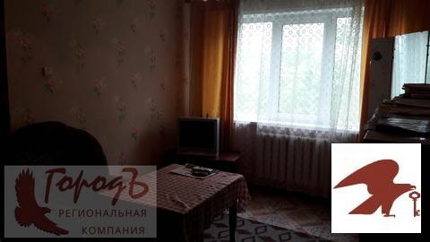 Квартира, ул. Приборостроительная, д.28 - Фото 5