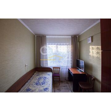 Продается 2х комнатная квартира поадресу ул. Минаева дом 18 - Фото 5