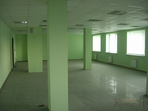 Сдам в аренду коммерческую недвижимость в Советском р-не - Фото 3