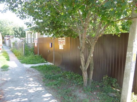 Продам дом в районе 4 школы город Михайловск - Фото 3