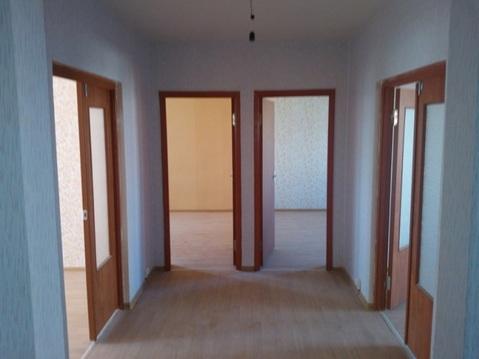 Продажа 4 комнатной квартиры Подольск микрорайон Кузнечики - Фото 2