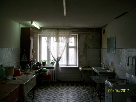 Продажа комнаты, Пенза, Ул. Беляева - Фото 3