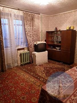 816. Калязин. 3-х-комнатная квартира 59,2 кв.м. на ул. С-Щедрина. - Фото 3