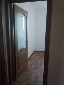 Продается 1-комнатная квартира в ЖК Новая Охта - Фото 4