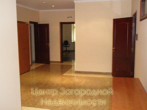Продается Офисное здание. , Москва г, 1-й Неопалимовский переулок - Фото 4