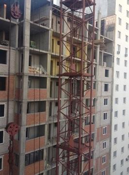 2к квартира по ул.Черниковская - Фото 1