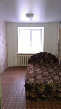 2-х комн. квартира, ул. Красноармейская, д. 132, г. Кемерово - Фото 3