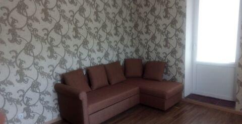 Продается 1-к Квартира ул. Бойцов 9-й Дивизии - Фото 3