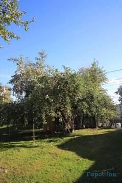 Продажа дома, Сидоровское, Одинцовский район, 27 - Фото 2