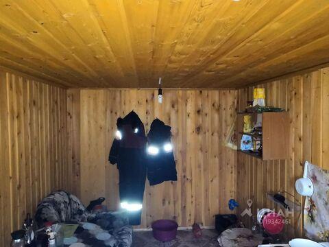Продажа участка, Нижневартовск, Переулок Казачий - Фото 2