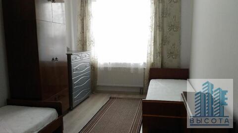 Аренда квартиры, Екатеринбург, Пр-кт. Академика Сахарова - Фото 5