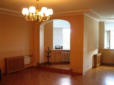 Продается 5-к Квартира ул. Гоголя - Фото 1