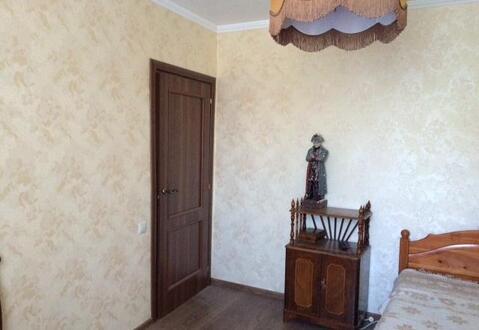 3-комнатная квартира, Серпухов, Российская, 69 - Фото 4