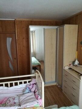Продается 3-х комнатная квартира, ул. Генерала Вотинцева - Фото 4