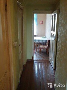 3-к квартира, 80.4 м, 4/4 эт. - Фото 2