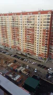 Продам 2-х комнатную квартиру в новом доме - Фото 1