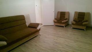 Продажа квартиры, Грозный, Ул. Сайханова - Фото 1