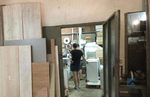 Аренда производственного помещения, Краснодар, Ул. Текстильная - Фото 5