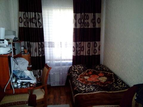 Продаю квартиру в Жилево - Фото 4