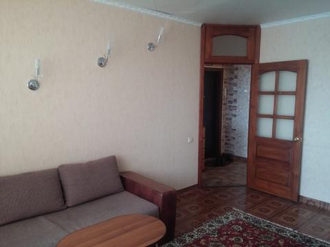 Продается 3-комн ул.Ленинского Комсомола д.14, площадью 66 кв.м. - Фото 4