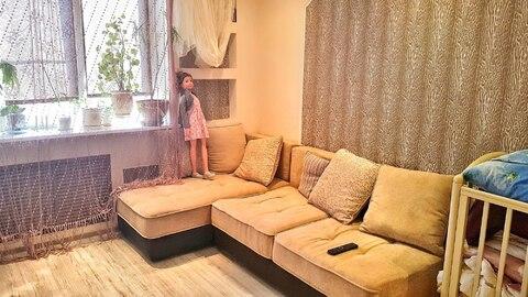 Однокомнатная квартира во Фрязино - Фото 3