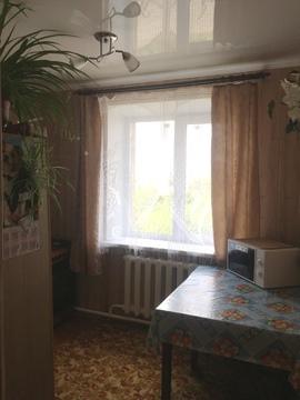 Квартира, ул. Труда, д.1 - Фото 5