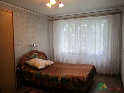 Трехкомнатная квартира Переславль-Залесский - Фото 2