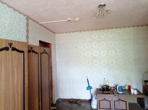 Продам комнату Заводской проезд 3 - Фото 3