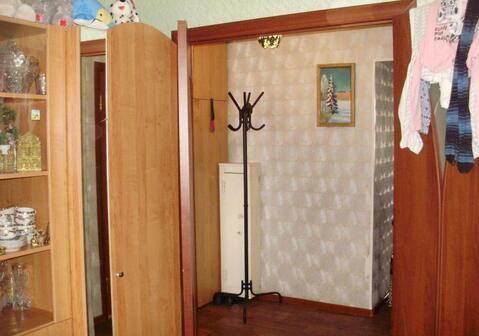 Продажа квартиры, Кызыл, Ул. Кочетова - Фото 2