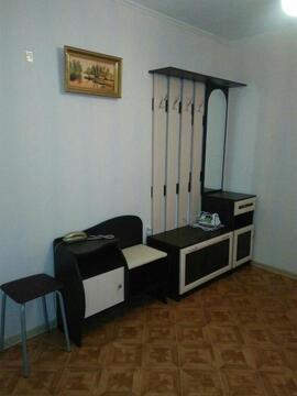 Сдается 2-х комнатная квартира на ул.Чернышевского/Октябрьской - Фото 3