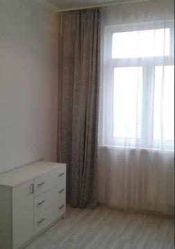 Продаётся однокомнатная квартира в городе Раменское, Северное шоссе 50 - Фото 2