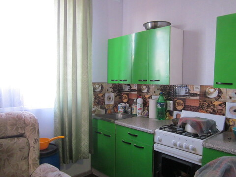 Дом в с.Введенское - Фото 5