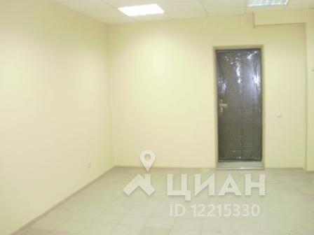 Аренда офиса, Тверь, Ул. Московская - Фото 2