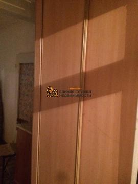 Аренда квартиры, Уфа, Ул. Зеленогорская - Фото 3