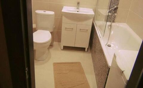 Отличная 1 комнатная квартира в новом доме в Центре Города - Фото 5