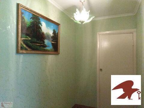 Квартира, ул. Маринченко, д.21 - Фото 4