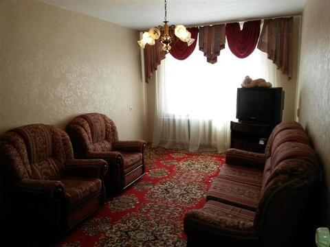 Улица Смургиса 8; 2-комнатная квартира стоимостью 8000р. в месяц . - Фото 3