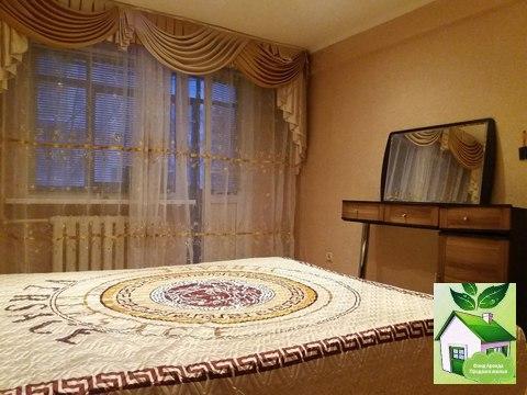 Продам 3 квартиру-студию с большой кухней гостиной - Фото 1