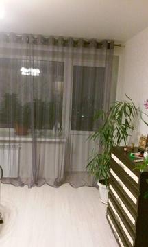 Продаётся 3-комнатная квартира с ремонтом на бв - Фото 1