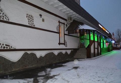 Ресторан 330 м2 в аренду на Ярославском шоссе 144 - Фото 2