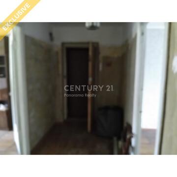 Продажа 3-х комнатной квартиры п.Шишкин лес - Фото 5
