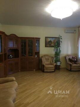 Аренда квартиры, Саратов, Проезд 3-й Дегтярный - Фото 1