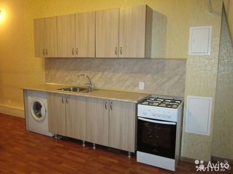 Продам 1 комн двухуровневую квартиру - Фото 2