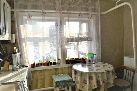 Продаю дом по ул. Солнечная, 3 в г. Новоалтайске - Фото 3