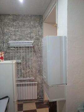 Сдается 2-к квартира в районе Колоннады посуточно - Фото 4