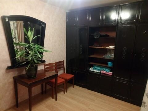 А54088: 3 квартира, Москва, м. Свиблово, Ясный проезд, д.9 - Фото 5