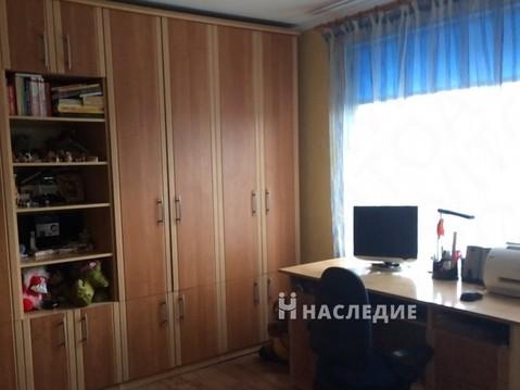 Продается 3-к квартира Энтузиастов - Фото 5