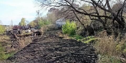 Продается земельный участок, г. Хабаровск, ул. Казахская - Фото 2