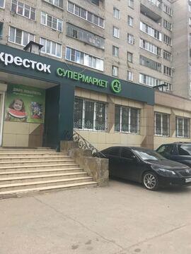 Продается нежилое встроенное помещение 900 кв.м. в Дедовске - Фото 2